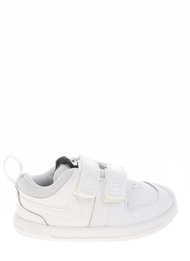 Nike Ar4162-100 Nıke Pıco 5 (Tdv) Beyaz